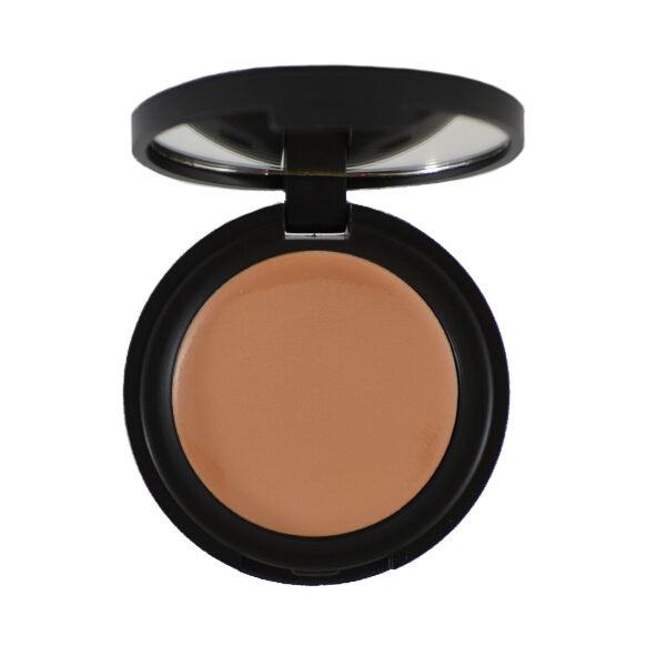LOM #10 Concealer/Foundation