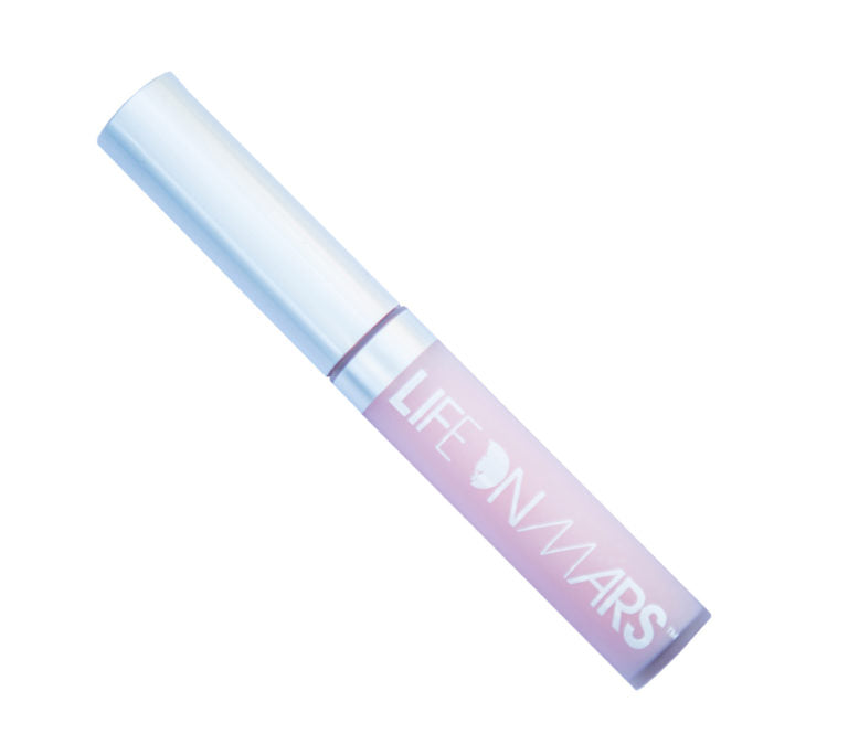 Nirvana Lip Treatment/ Plumper