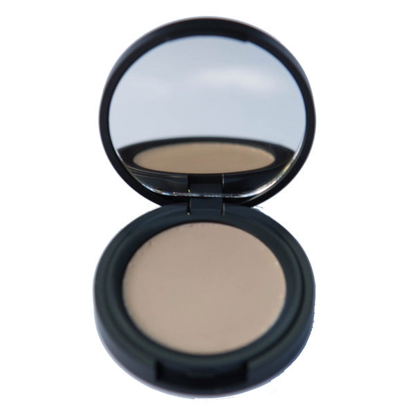 LOM #4 Concealer/Foundation