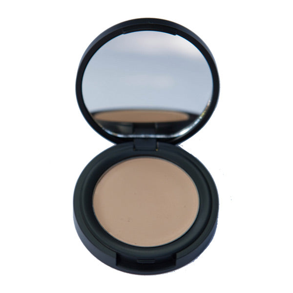 LOM #5 Concealer/Foundation