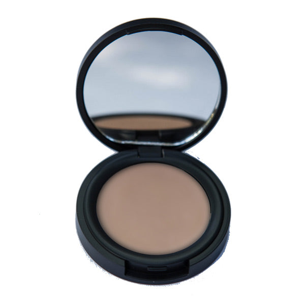 LOM #6 Concealer/Foundation