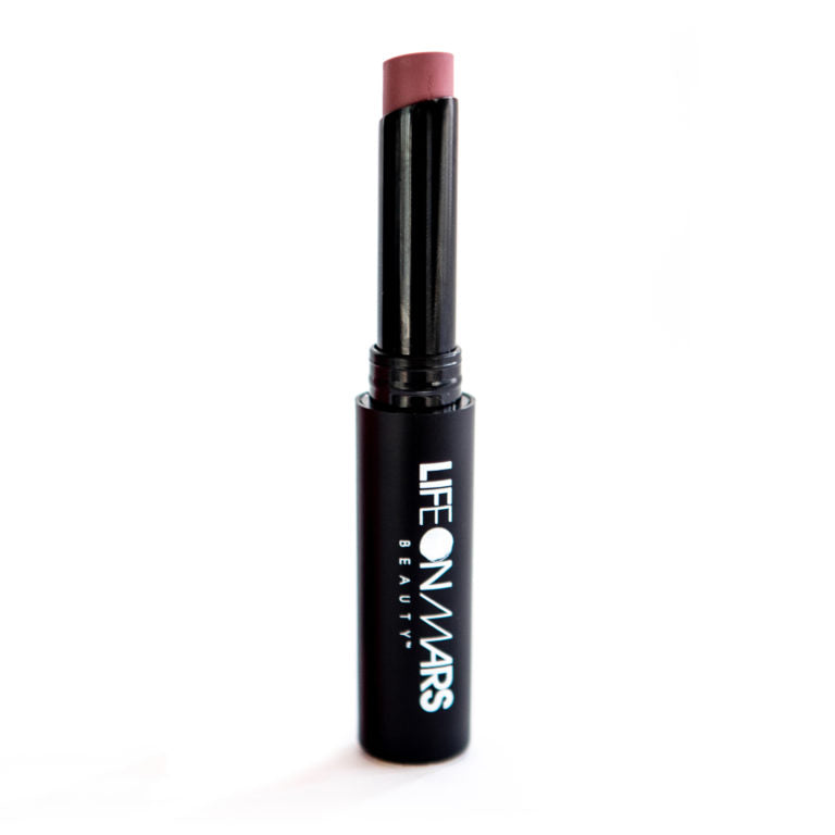 Miss 2 Mrs - Creamy Rose Lipstick