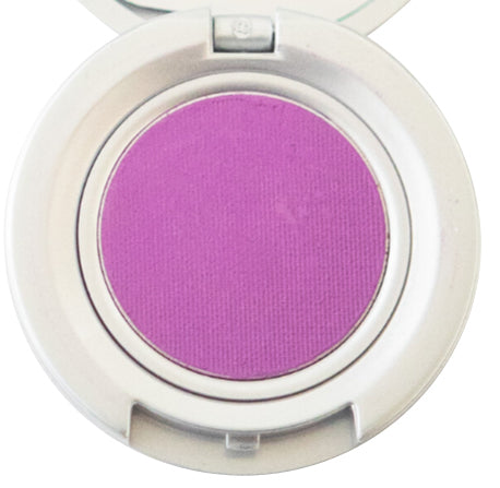 Vibrant Violet Mineral Eye Shadow