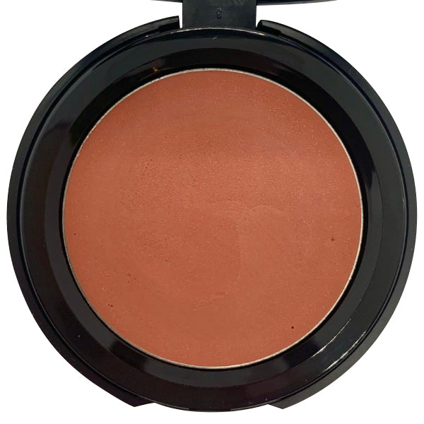 Peaceful Warpaint in Jupiter – Creamy Coral