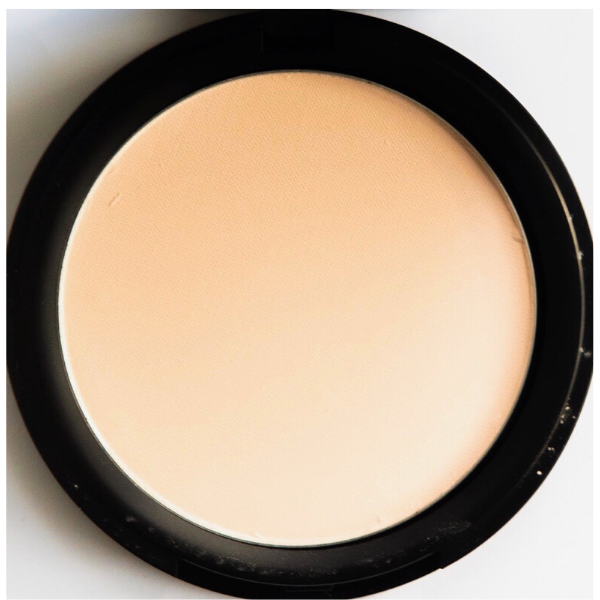 Preslee Powder Cake in Medium- A translucent dream