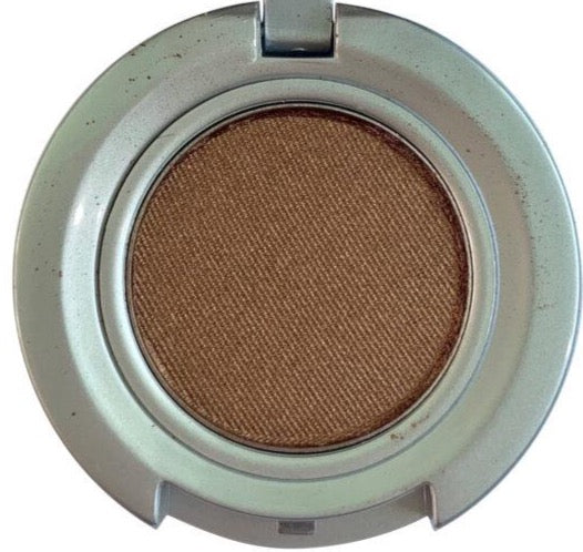 Hubble – Shimmery Bronze Gold Mineral Eye Shadow