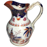 Staffordshire Jug/Pitcher