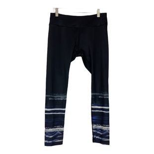 Primary Photo - BRAND: APANA STYLE: ATHLETIC CAPRIS COLOR: BLACK SIZE: M SKU: 208-208131-24747