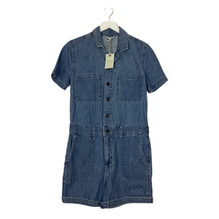 Primary Photo - BRAND: LUCKY BRAND STYLE: DRESS SET 2PC COLOR: DENIM SIZE: S SKU: 208-208135-9073