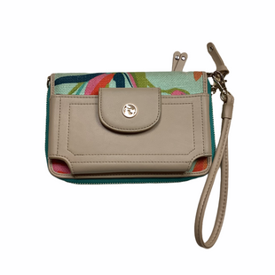 Primary Photo - BRAND: SPARTINA STYLE: WRISTLET COLOR: MULTI OTHER INFO: AS IS SKU: 208-208131-23629