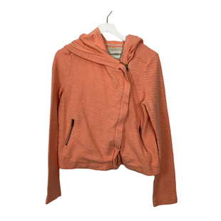 Primary Photo - BRAND: SATURDAY/SUNDAY STYLE: JACKET OUTDOOR COLOR: ORANGE SIZE: M OTHER INFO: AS IS SKU: 208-208131-22584