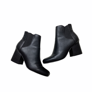 Primary Photo - BRAND: INDIGO RD STYLE: BOOTS ANKLE COLOR: BLACK SIZE: 8.5 OTHER INFO: AS IS SKU: 208-20831-69508