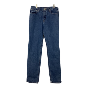 Primary Photo - BRAND: LONDON JEAN STYLE: JEANS COLOR: DENIM SIZE: 12 SKU: 208-208135-9412