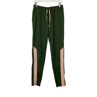Primary Photo - BRAND: ZELOS STYLE: ATHLETIC PANTS COLOR: GREEN SIZE: S SKU: 208-208113-33318