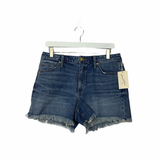 Primary Photo - BRAND: UNIVERSAL THREAD STYLE: SHORTS COLOR: DENIM SIZE: 10 SKU: 208-20831-69377