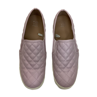 Primary Photo - BRAND: NEW YORK AND CO STYLE: SHOES FLATS COLOR: PINK SIZE: 9 SKU: 208-208165-347