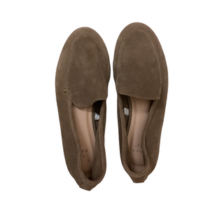 Primary Photo - BRAND: A NEW DAY STYLE: SHOES FLATS COLOR: BROWN SIZE: 8.5 SKU: 208-208162-1818
