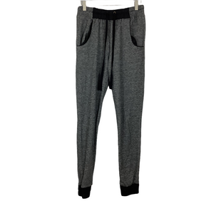 Primary Photo - BRAND: CI SONO STYLE: ATHLETIC PANTS COLOR: GREY SIZE: S OTHER INFO: AS IS SKU: 208-20831-71701