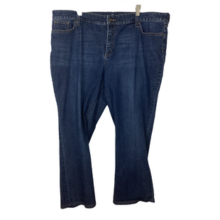 Primary Photo - BRAND: ST JOHNS BAY STYLE: JEANS COLOR: DENIM SIZE: 24 SKU: 208-208168-146
