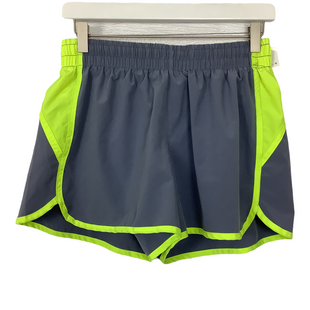 Primary Photo - BRAND: BCG STYLE: ATHLETIC SHORTS COLOR: GREY SIZE: L SKU: 208-208114-42740