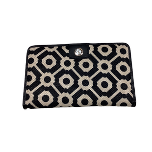 Primary Photo - BRAND: SPARTINA STYLE: WALLET COLOR: BLUE SIZE: LARGE OTHER INFO: AS IS SKU: 208-208142-11978