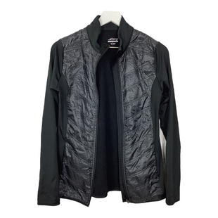 Primary Photo - BRAND: BCG STYLE: JACKET OUTDOOR COLOR: BLACK SIZE: S SKU: 208-208142-10190