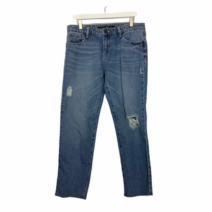 Primary Photo - BRAND:    STS BLUE STYLE: JEANS COLOR: DENIM SIZE: 8 SKU: 208-208131-22719