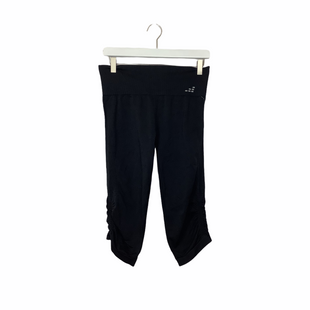 Primary Photo - BRAND: BCG STYLE: ATHLETIC CAPRIS COLOR: BLACK SIZE: L SKU: 208-208131-24276