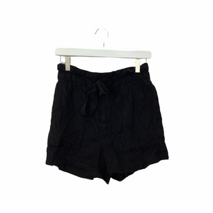 Primary Photo - BRAND: SOCIALITE STYLE: SHORTS COLOR: BLACK SIZE: S SKU: 208-208143-1053