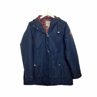 Primary Photo - BRAND:   REGATTA GREAT OUTDOORSSTYLE: JACKET OUTDOOR COLOR: NAVY SIZE: XL SKU: 208-208162-435