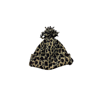 Primary Photo - BRAND:  CME STYLE: HAT COLOR: ANIMAL PRINT OTHER INFO: ACCESSORIES - SKU: 208-208131-23848