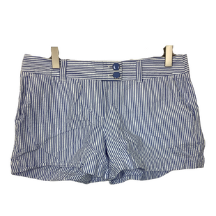 Primary Photo - BRAND: VINEYARD VINES STYLE: SHORTS COLOR: BLUE WHITE SIZE: 2 SKU: 208-208142-8275