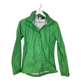 Primary Photo - BRAND: MARMOT STYLE: JACKET OUTDOOR COLOR: GREEN SIZE: S SKU: 208-208142-8532
