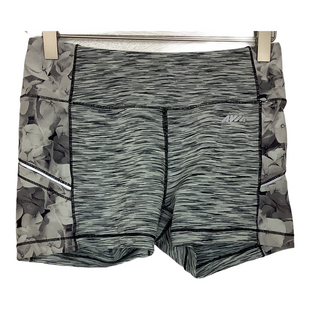 Primary Photo - BRAND: AVIA STYLE: ATHLETIC SHORTS COLOR: GREY SIZE: XS SKU: 208-208165-536