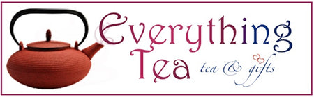 Everything Tea and Gifts
