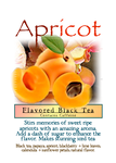 ASSAM2 Organic Tonganagaon Estate Tea