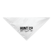 Load image into Gallery viewer, HuntCo Bandanas