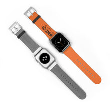 Load image into Gallery viewer, HuntCo Watch Band