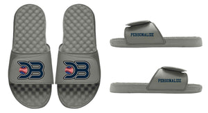 Dirtbags iSlideUSA Slides