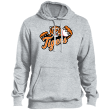 Load image into Gallery viewer, Stockbridge Tigers Pullover Hoodie