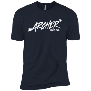Archer Bat Co Boys' Cotton T-Shirt