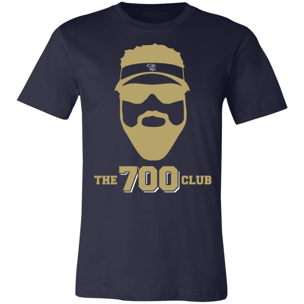 700 Club Special Tee