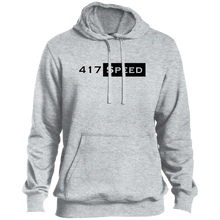 Load image into Gallery viewer, 417 Speed Pullover Hoodie