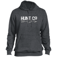 Load image into Gallery viewer, HuntCo Pullover Hoodie