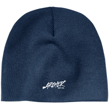Load image into Gallery viewer, Archer Bat Co 100% Acrylic Beanie