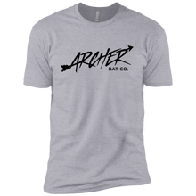 Load image into Gallery viewer, Archer Bat Co Boys' Cotton T-Shirt