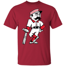 Load image into Gallery viewer, Slugger T Youth 100% Cotton T-Shirt