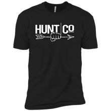 Load image into Gallery viewer, HuntCo Boys' Cotton T-Shirt