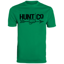 Load image into Gallery viewer, HuntCo Men's Wicking T-Shirt