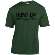 Load image into Gallery viewer, HuntCo Youth Moisture-Wicking T-Shirt